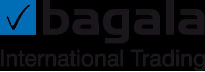 bagala-trading_logo
